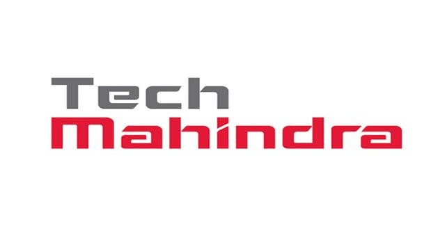 Tech Mahindra Off Campus Drive 2020 Associate Software Engineer Be Btech Mca Pune Bookmyhiring Com